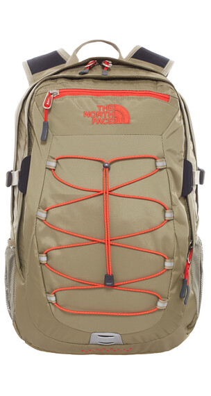 The North Face Borealis Classic Rygsæk beige